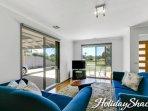 003_Holiday-Shacks-Fairway-Views_L-be9f5dcb-b885-48a4-b2ee-6d583a0af56a.jpg