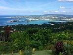 Montego Bay Views