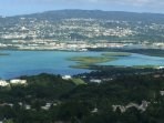 Mobay View