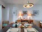 DINNING_ROOM