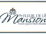 Fleur De Lis Mansion Bed and Breakfast New Orleans.