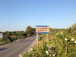 Welcome to Kalavarda