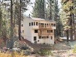 Your next Lake Tahoe destination awaits!