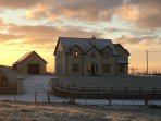 Beech Hill House - 5* Luxury self catering in the heart of County Tyrone