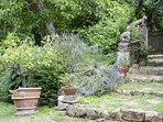 6 bedroom Villa in Cortona, Tuscany, Italy : ref 5472528