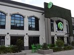 Wahlburgers - Broadway At The Beach