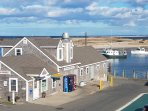 Get the best local fish at the Fish Market at the Chatham Fish Pier! -  Chatham Cape Cod - New England Vacation Rentals