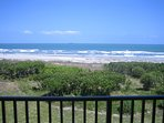 Beautiful DIRECT Oceanfront Condo on the Beach!