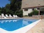 5 bedroom Villa in l' Aleixar, Catalonia, Spain : ref 5506080