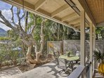 Airy Island House 5 Mins From Kailua Beach!