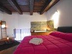 Carlo III, appartamento con vasca d'idromassaggio Corte Capomazza Appartamenti, Napoli