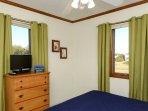 Navy Bedroom 2