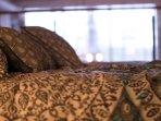 The Botticelli Club - Modern - Upscale Luxurious Loft