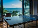 Villa Sawarin Cape Yamu Phuket - Family Room