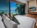 Villa Sawarin Cape Yamu Phuket - Bedroom 5