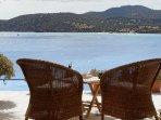 Villa Azul - Ibiza - Spain