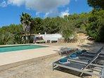 Casa Luna - Ibiza - Spain