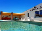 3 bedroom Villa in Montseret, Occitania, France : ref 5489854