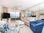BRAND NEW END OF 2017 furniture and coastal furnishings