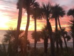 Beach Bums Paradise/apt