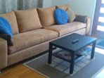 Lounge Suit (5 seaters) in Living Room