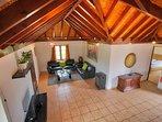 Livingroom Girasol