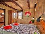 Bedroom 1 Girasol