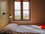 Bedroom 2 Girasol
