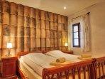 Bedroom 2 Mimosa