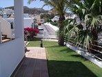 Indabella side garden.jpg