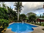 Palma Real cottage. Gorgeous shared pool