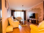 Apartment Near to Airport-Sofia
