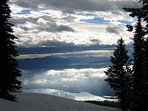 Whitefish Mountain