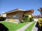 4 bedroom Villa in Esposende, Braga, Portugal : ref 5455234