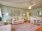 2 bedroom Apartment in Monterappoli, Tuscany, Italy : ref 5242169