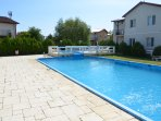 pools for adults, 1.4 meters