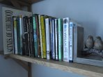 Local Interest Books