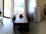 B2 - Kitchen Table