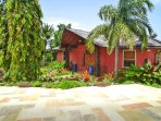 Retreat House is located in a newly developed area on the West Coast of Barbados. It is close to many beaches...