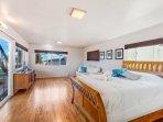 Studio Size Bedroom 3