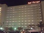 SOL TIMOR HOTEL