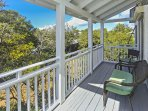 'COASTAL COTTAGE OPEN 3/10-17 NOW ONLY $2292 TOTAL! LAGOON POOL! BIKES & MORE