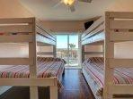 twin bunk and twin/ full bunk