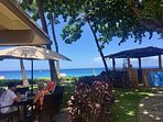 Castaway Cafe Oceanfront Dining