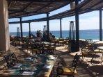 La Roca World Class Restaurant