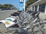 Nearby Local Bike Hire in Esposende