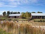 Tuki Stone cottages