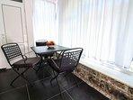 Ruzmarin(3+2): dining room