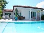 Villa 959 private pool villa