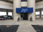 Welcome to the Atlantis Condominium in Ocean City Maryland!